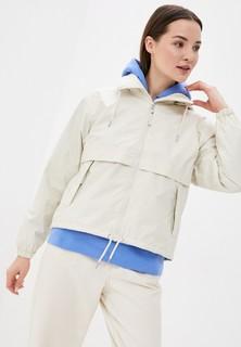 Куртка Helly Hansen W JPN RAIN JACKET