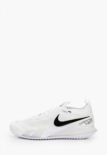 Кроссовки Nike NIKE REACT VAPOR NXT HC