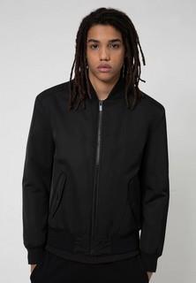 Куртка Hugo Boris2121