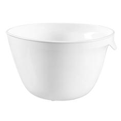 Миска кухонная Curver essentials 3.5л