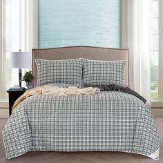 Комплект постельного белья Sofi De Marko Дарси №64 с одеялом Евро