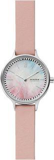 Женские часы в коллекции Anita Женские часы Skagen SKW2976