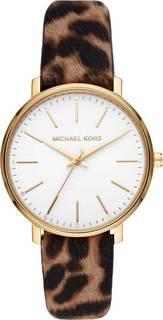 Женские часы в коллекции Maisie Женские часы Michael Kors MK2928