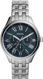 Мужские часы в коллекции Redding Мужские часы Fossil BQ3575