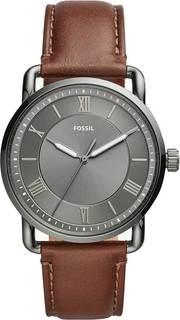 Мужские часы в коллекции Copeland Мужские часы Fossil FS5664