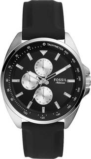 Мужские часы в коллекции Autocross Мужские часы Fossil BQ2553