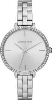 Женские часы в коллекции Charley Женские часы Michael Kors MK4398