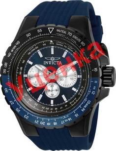 Мужские часы в коллекции Aviator Мужские часы Invicta IN33037-ucenka