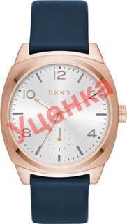 Женские часы в коллекции Essentials Женские часы DKNY NY2538-ucenka