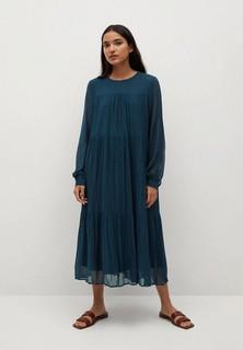 Платье Mango - ARA