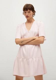 Платье Mango - RITA-L