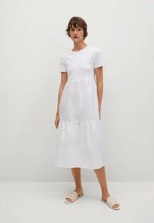Платье Mango - DUOLA-L