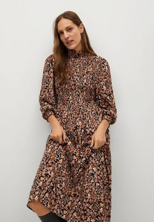 Платье Mango - BRIANDA