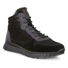 Ботинки ST.1 W Ecco
