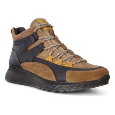 Ботинки ST.1 M Ecco