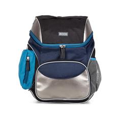 Рюкзак BACK TO SCHOOL Ecco