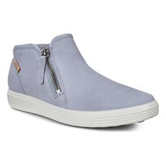 Ботинки SOFT 7 Ecco