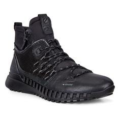 Ботинки ZIPFLEX Ecco