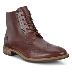Ботинки высокие SARTORELLE 25 TAILORED Ecco
