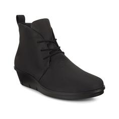 Ботинки SKYLER Ecco
