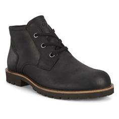 Ботинки JAMESTOWN Ecco