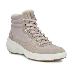 Ботинки SOFT 7 WEDGE TRED Ecco