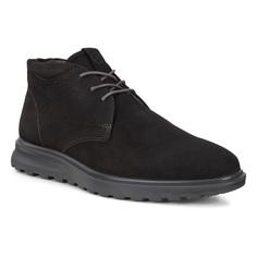 Ботинки CS20 HYBRID Ecco