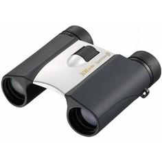Бинокль Nikon 10x25 Sportstar EX DCF WP Silver
