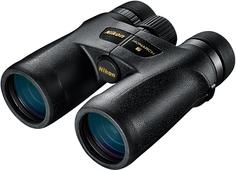 Бинокль Nikon 10x42 Monarch 7 DCF WP
