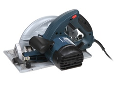 Пила Bosch GKS 65 0601667000