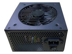 Блок питания Formula AP500-80 80+ 500W 1179247