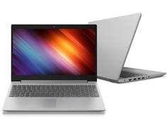 Ноутбук Lenovo IdeaPad L340-15IWL 81LG016YRK Выгодный набор + серт. 200Р!!! (Intel Core i5-8265U 1.6GHz/16384Mb/512Gb SSD/nVidia GeForce MX110 2048Mb/Wi-Fi/Bluetooth/Cam/15.6/1920x1080/DOS)