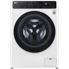 Стиральная машина LG AIDD F2T3HS0W