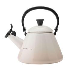 Чайник для плиты Le Creuset 40101027160000