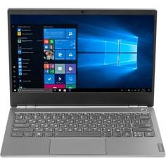 Ноутбук Lenovo ThinkBook 13s IML (20RR0002RU)