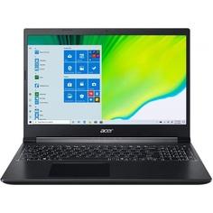 Ноутбук Acer Aspire 7 A715-75G-56X8 (NH.Q9AER.009)