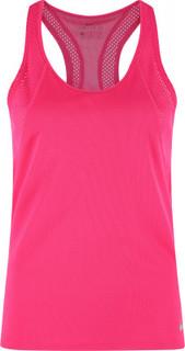 Майка женская Nike, размер 46-48