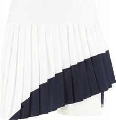 Юбка-шорты женская Nike Court Slam, размер 46-48