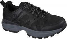 Кроссовки мужские Skechers Flywalk Reeverb, размер 40.5