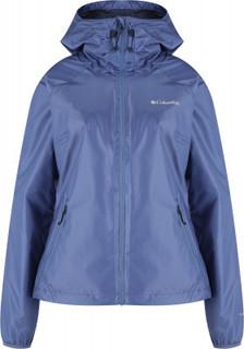 Куртка мембранная женская Columbia Ulica™, размер 50
