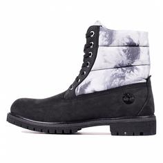Ботинки 6 Inch boot Timberland