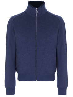 Куртка кашемировая Seraphin