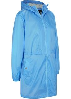Куртка функциональная Bonprix
