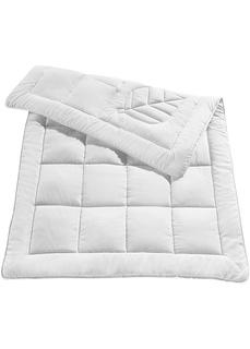 Одеяло для аллергиков демисезонное Bonprix