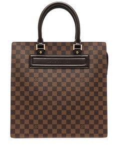 Louis Vuitton сумка-тоут Venice GM 1999-го года