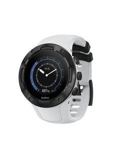 Suunto наручные часы White 5 G1 compact GPS