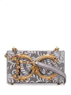 Dolce & Gabbana сумка DG Girl