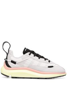 Y-3 кроссовки Y-3 Shiku Run Adidas