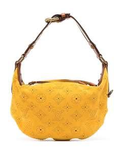 Louis Vuitton сумка Onatah PM 2006-го года