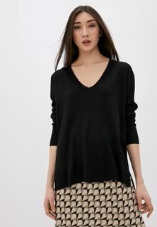 Пуловер Mango - LOMBIA